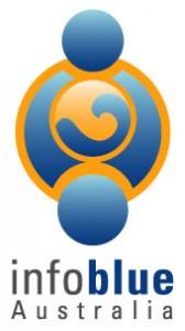 InfoBlue_logo